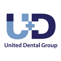 United Dental Group